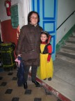 pentolaccia_2014-03-01-16-04-15