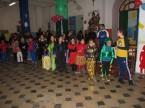 pentolaccia_2014-03-01-16-05-41