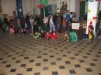 pentolaccia_2014-03-01-16-06-58
