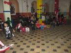 pentolaccia_2014-03-01-16-07-15