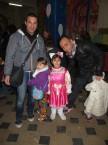 pentolaccia_2014-03-01-16-12-50
