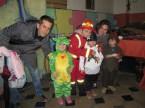 pentolaccia_2014-03-01-16-14-24