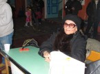 pentolaccia_2014-03-01-16-16-42