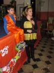 pentolaccia_2014-03-01-16-17-12