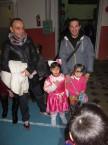 pentolaccia_2014-03-01-16-19-57