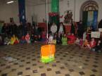 pentolaccia_2014-03-01-16-23-56
