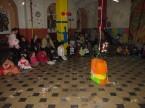 pentolaccia_2014-03-01-16-24-10