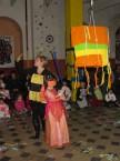 pentolaccia_2014-03-01-16-25-41