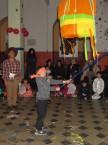 pentolaccia_2014-03-01-16-27-03