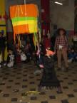 pentolaccia_2014-03-01-16-28-04