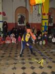 pentolaccia_2014-03-01-16-30-28