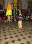 pentolaccia_2014-03-01-16-31-25