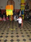 pentolaccia_2014-03-01-16-32-27
