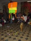 pentolaccia_2014-03-01-16-33-00