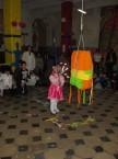 pentolaccia_2014-03-01-16-34-46