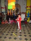 pentolaccia_2014-03-01-16-35-52