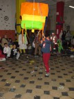 pentolaccia_2014-03-01-16-37-37