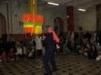 pentolaccia_2014-03-01-16-40-15