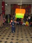 pentolaccia_2014-03-01-16-40-57