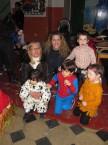 pentolaccia_2014-03-01-16-44-23