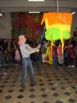 pentolaccia_2014-03-01-16-52-38