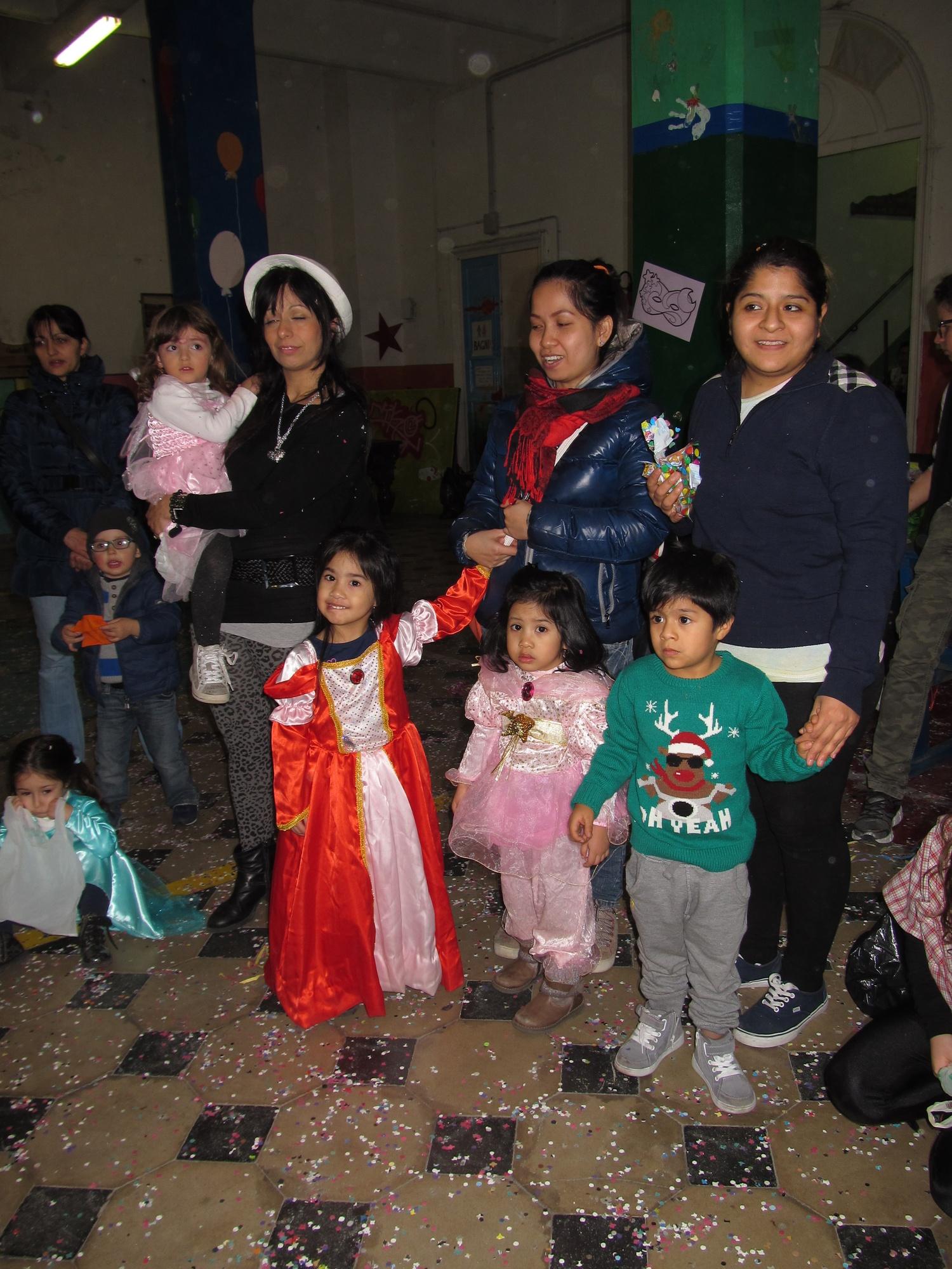 carnevale-pentolaccia-2016-02-13-16-36-40
