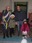 carnevale-pentolaccia-2016-02-13-14-53-17