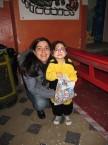 carnevale-pentolaccia-2016-02-13-15-26-34