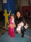 carnevale-pentolaccia-2016-02-13-15-34-05