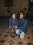 carnevale-pentolaccia-2016-02-13-15-46-54