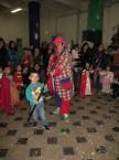 carnevale-pentolaccia-2016-02-13-16-30-26