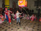 carnevale-pentolaccia-2016-02-13-16-46-25