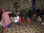 carnevale-pentolaccia-2016-02-13-16-47-31