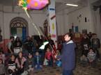 carnevale-pentolaccia-2016-02-13-16-49-14