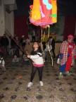 carnevale-pentolaccia-2016-02-13-16-52-23