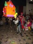 carnevale-pentolaccia-2016-02-13-16-52-48