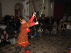 carnevale-pentolaccia-2016-02-13-16-53-04