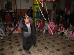 carnevale-pentolaccia-2016-02-13-16-56-42