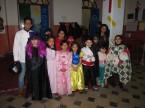 pentolaccia-e-carnevale-2015-02-14-15-10-57