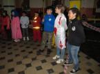 pentolaccia-e-carnevale-2015-02-14-15-11-34