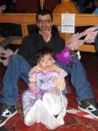 pentolaccia-e-carnevale-2015-02-14-15-14-46