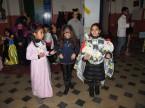 pentolaccia-e-carnevale-2015-02-14-15-17-04