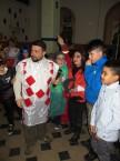 pentolaccia-e-carnevale-2015-02-14-15-17-22