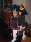 pentolaccia-e-carnevale-2015-02-14-15-18-37
