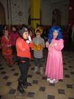 pentolaccia-e-carnevale-2015-02-14-15-23-31