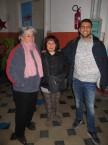 pentolaccia-e-carnevale-2015-02-14-15-28-15