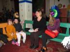 pentolaccia-e-carnevale-2015-02-14-15-30-57