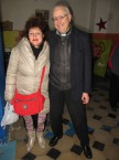 pentolaccia-e-carnevale-2015-02-14-15-38-09