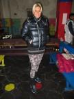 pentolaccia-e-carnevale-2015-02-14-15-41-54