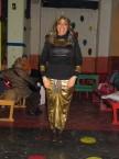 pentolaccia-e-carnevale-2015-02-14-15-42-13